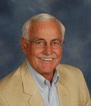 Deacon Ron Diem : Deacon