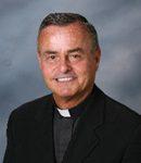 Rev. Brian Kelly : Presider