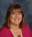 Stéphanie Lower : Secretary / Bookkeeper
