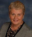 Maeve O'Connell : School Principal