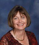 Judy Roitz : Baptisms / Weddings / Funerals